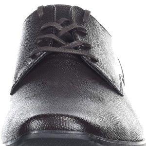 Calvin Klein men's shoes US 12 ) EU 45 ) won once